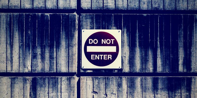 Gastbeitrag: Warnen wird dich keiner – wenn der Beamtenstatus zur Falle wird!