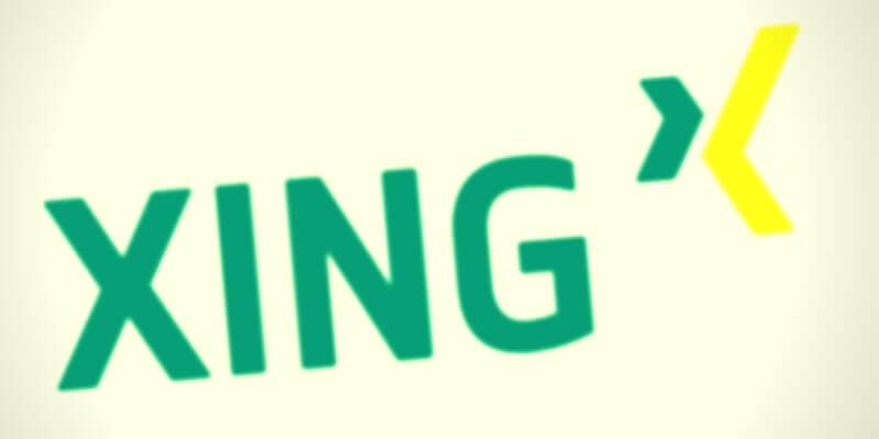 Mit XING 3 Jobs in 8 Monaten – was du beachten solltest.